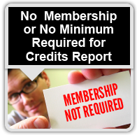 No Membership Required